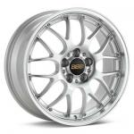 Bbs Exclusive 3 Pieces Rs-gt