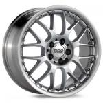 Bbs Exclusive 3 Pieces Rx Ii